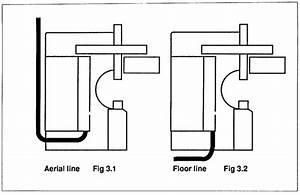 Electrical Circuit Diagrams Amada Em2510  Amada Ha 250