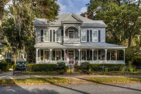 cheap beautiful homes for sale 17 best images about circa old houses on pinterest