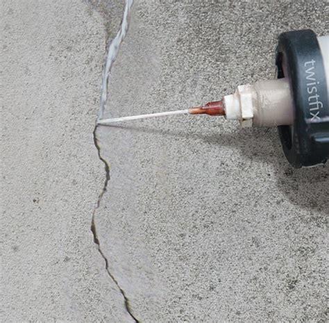 Evens Construction Pvt Ltd: Preventing Cracks in Walls