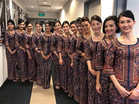 career cabin crew singapore airlines career as a cabin crew recent update