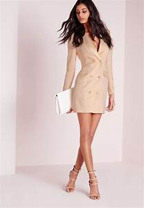 25 best ideas about tuxedo dress on pinterest white With robe portefeuille grande taille