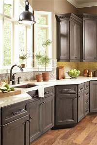 frameless kitchen cabinets or framed kitchen cabinets With kitchen colors with white cabinets with frames for wall art