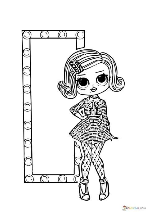 May 08, 2020 · los típicos juegos tradicionales son los ideales para desarrollar la motricidad gruesa. Dibujos para colorear LOL OMG. Imprime muñecas populares gratis