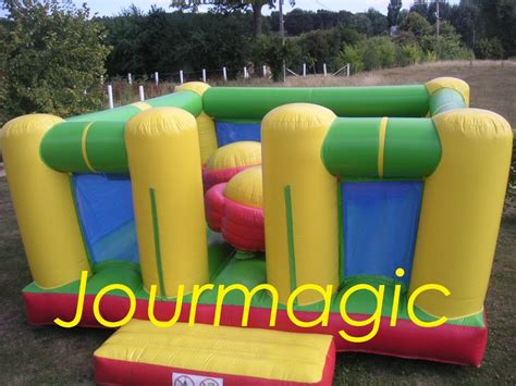 structures gonflables pas cher 28 images soufflerie souffleur pour structure gonflable pas