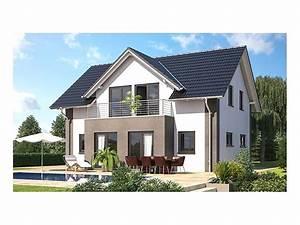 Holzverkleidung Fassade Arten : lofty inspiration haus grau wei home design ideas ~ Lizthompson.info Haus und Dekorationen