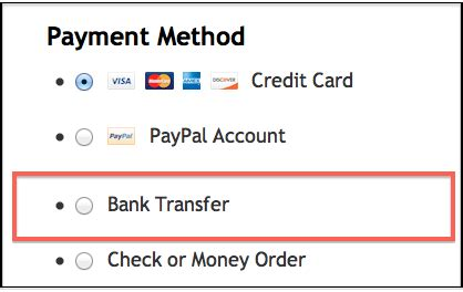 We did not find results for: Money Transfer & Banking Tips - Citylife Barcelona