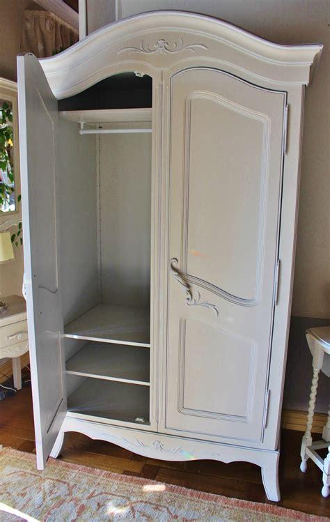 offerta armadio armadio 2 ante in stile provenzale in offerta al 40