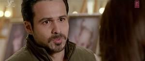 Video: Trailer of Emraan Hashmi starrer 'Raaz Reboot ...