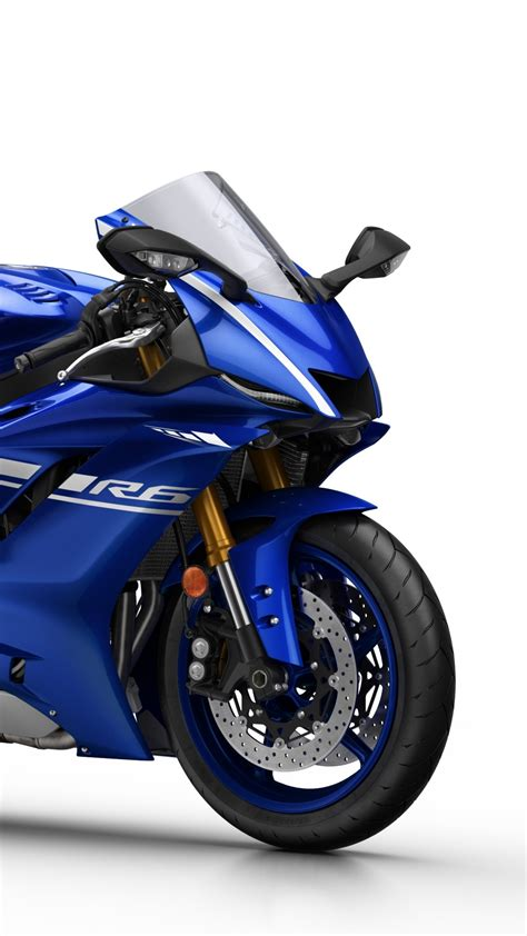 Yamaha R6 4k Wallpapers by Wallpaper Yamaha Yzf R6 2017 Bikes Cars Bikes 14756