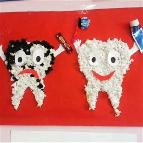 health craft idea  kids crafts  worksheets  preschooltoddler  kindergarten