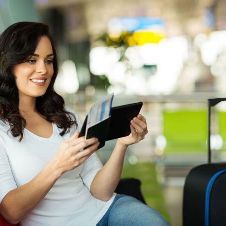 The key to making the most of an airline rewards credit card is. The best credit cards for chalking up air miles, based on your travel habits   Her World Singapore