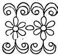 fancy letter s category h as an initial wikimedia commons 21669   Fancy Letter H