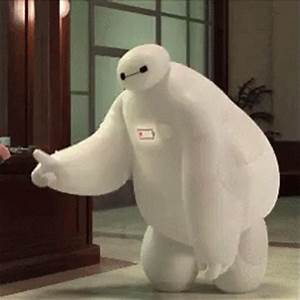 Baymax Low GIF - Baymax Low Battery - Discover & Share GIFs