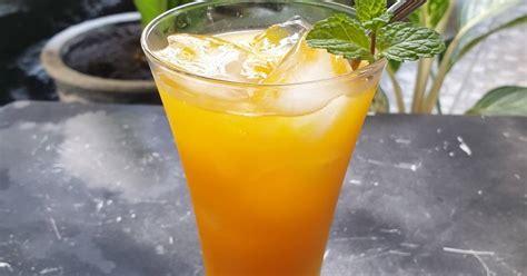 Free mangga yakult resep mangga yakult minuman mangga yang lagi hits mp3. 1.267 resep minuman kekinian enak dan sederhana ala rumahan - Cookpad