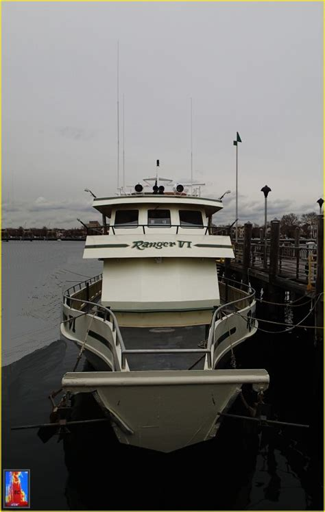 Who Owns Ranger Boats Now by Saltwater And Freshwater Fishing Forums Fishing Report
