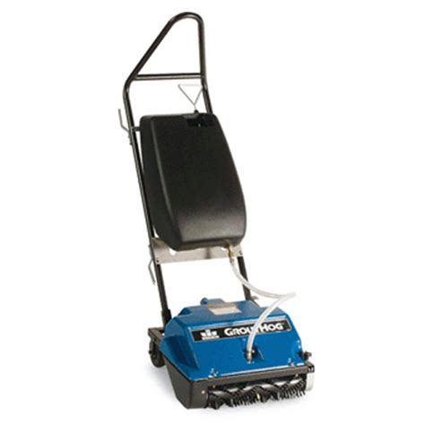 tile cleaning machines buy best tile and grout cleaning