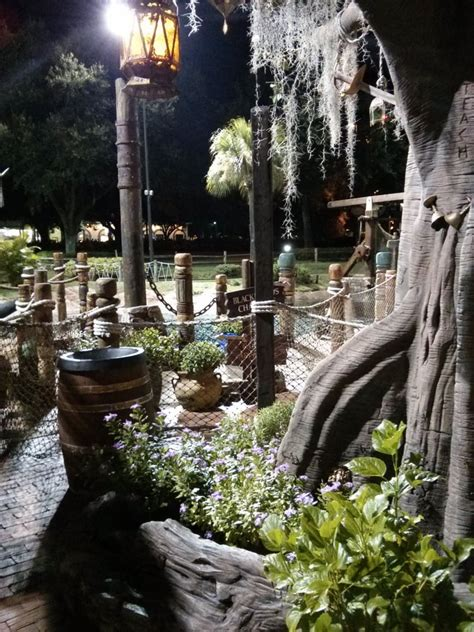 Best part is your hands will clean right up and be soft as madge's. Pirate's Cove Adventure Golf - 55 Photos - Mini Golf ...
