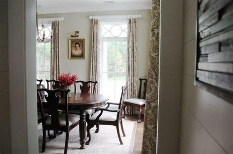 Best 25+ Family Room Chandelier Ideas On Pinterest