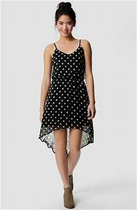 summer dresses for teenage girls Naf Dresses