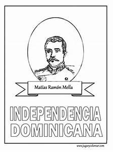 D U00eda De La Independencia De La Rep U00fablica Dominicana Para