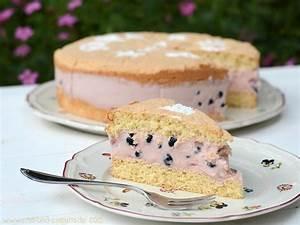 Rezepte Mit Schwarzen Johannisbeeren : teekuchen mit schwarzen johannisbeeren rezepte suchen ~ Lizthompson.info Haus und Dekorationen