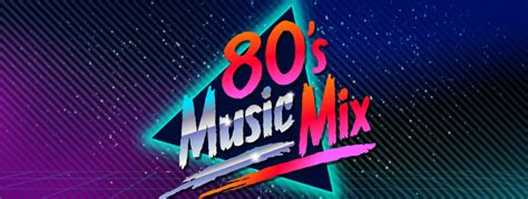 The Best 80s Mix & The Secret To Marketing