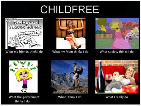 No Kids Meme - childfree memes weddingbee