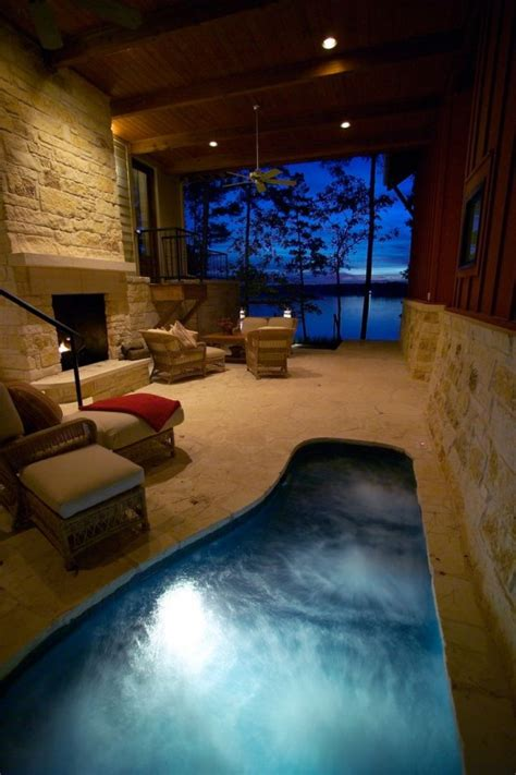 Home Spa Bathroom by Your Relaxation Oasis 40 Home Spa Bathroom Designs Digsdigs