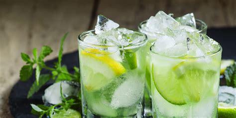 muddle cocktails epicuriouscom