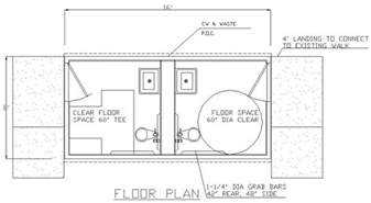 cape code house plans alan pre fab building custom modular buildings since