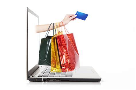 achat cuisine en ligne achat en ligne payer par carte bancaire c 39 est risqué