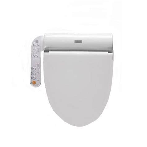 best bidet toilet seat attachment reviews toilet review guide