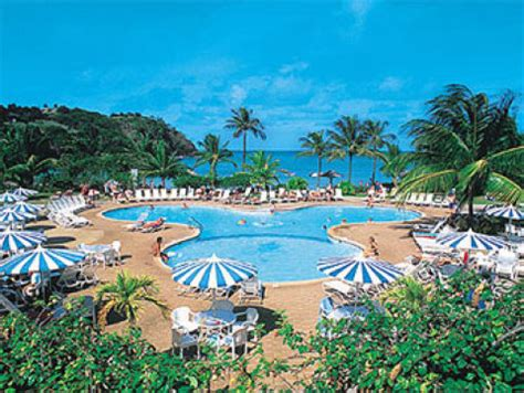 almond smugglers cove all inclusive castries hotel almond smugglers cove all inclusive