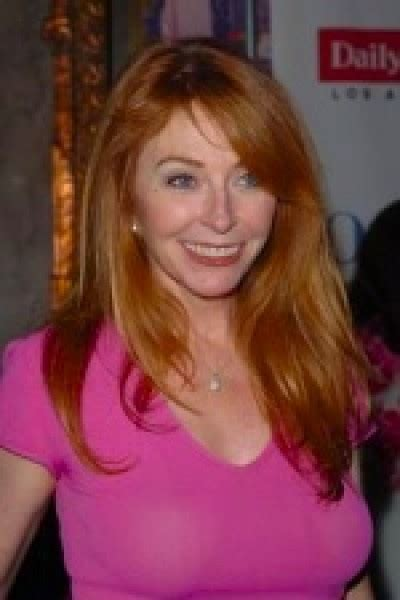 cassandra peterson natural hair color hot or not redheads