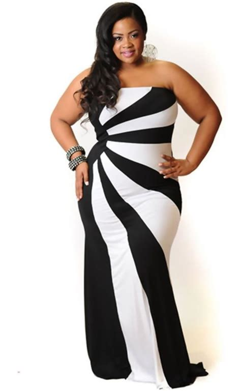 fashion tips   size women   outfit ideas