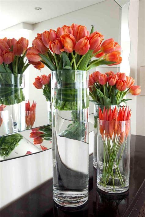 Tischgestecke In Glas by Best 25 Hotel Flower Arrangements Ideas On
