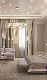 Exclusive luxury interior design - luxury interior design ...