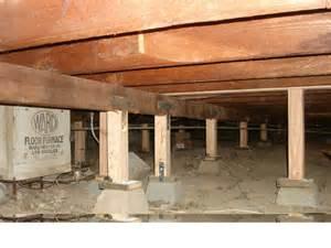 free cabin floor plans weinstein retrofitting level uneven floors floor leveling