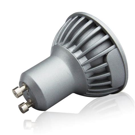 lighting 5w gu10 led bulbs 50w equivalent warm