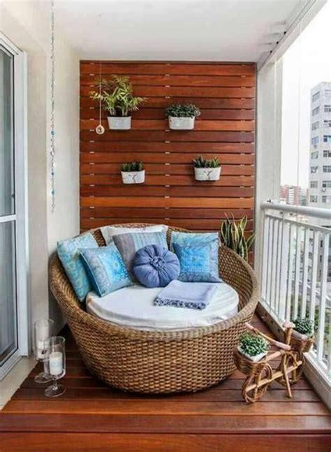 Holzdielen Traditioneller Bodenbelag Mit Modernem Komfort by Balkongestaltung 50 Fantastische Beispiele