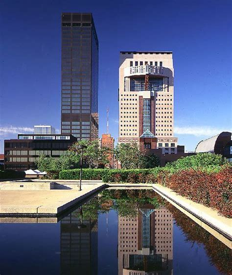10214 westport rd, louisville, ky 40241, usa. Humana - Michael Graves Architecture & Design