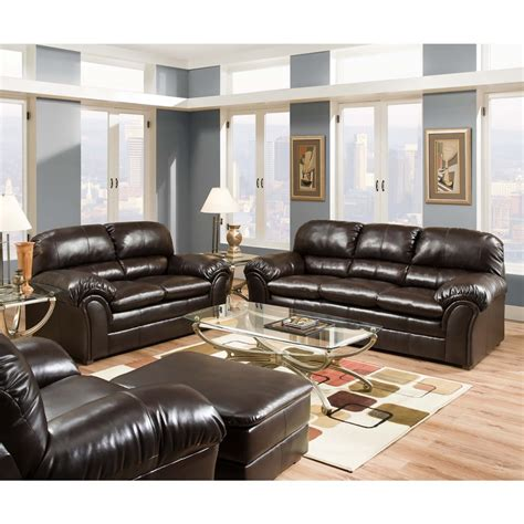 maryland furniture store