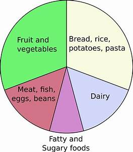 Fileeatwell platepng wikimedia commons for Food wheel template