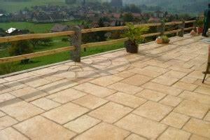 devis et prix pour dalle de terrasse exterieure bois ou beton With prix dalle terrasse exterieure