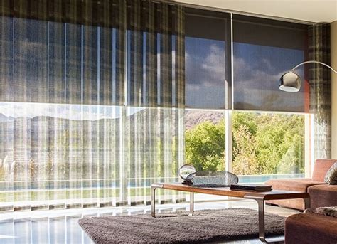 vertical blinds near me amazing cheap mini blinds for