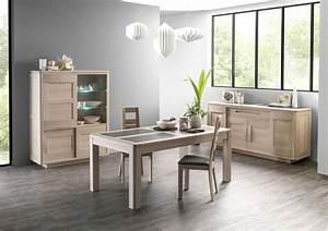 Meuble Sejour Ikea : ikea meuble sejour great ikea meuble sejour with ikea ~ Premium-room.com Idées de Décoration