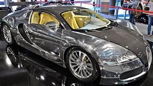La Voiture La Moins Chère Au Monde : karim benzema s 39 est offert une bugatti veyron la voiture la plus ch re du monde ~ Gottalentnigeria.com Avis de Voitures