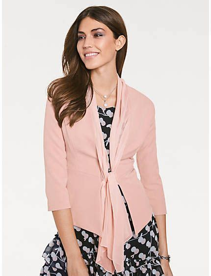 heine kleid rosa abendkleider beliebte modelle