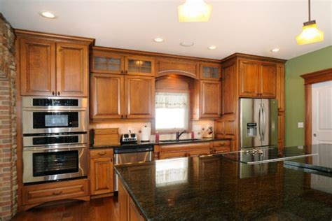 fabrication armoire cuisine armoire de cuisine laval palzon com