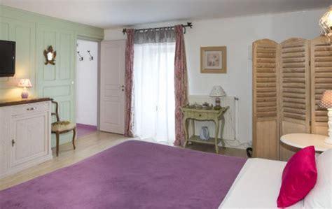 chambre hotes morbihan chambre d hôte morbihan location gite en bretagne